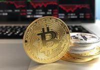 日本两家虚拟货币交易所倒闭。