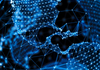 s3-news-tmp-980-blockchain--2x1--940