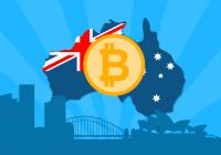 澳大利亚加密交易所经营者指控银行存在歧视行为