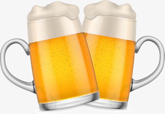 beerbubble