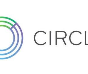 circle-bitlicense-484