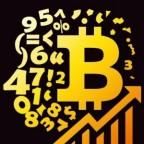 数字货币趋势狂人