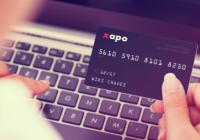 加密托管机构Xapo将获直布罗陀银行牌照
