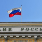 Bank-of-Russia-flag-760x400