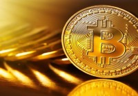 Bitcoin-Price-Today-What-is-triggering-the-Bitcoin-sell-off