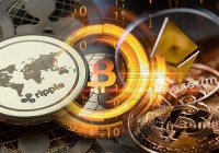 Bitcoin-news-cryptocurrencies-920062