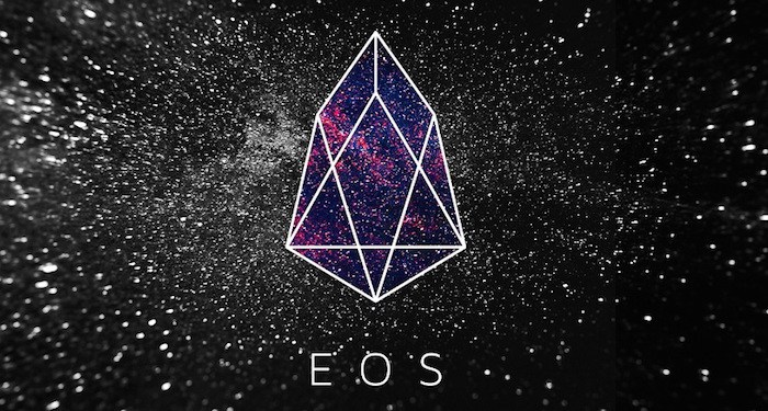 EOS-price-predictions-2018-The-future-looks-bright-for-cryptocurrency-USD-EOS-price-analysis-EOS-News-Today-2