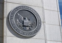 SEC Seal Blog(2)