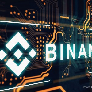 binance-cryptocurrency-hack-security