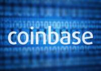 coinbase-banner-678x381