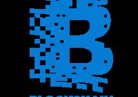 logo-blockchain6