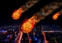 shutterstock_661041178-bitcoin-falling-600x400