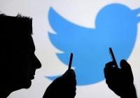 推特正在考虑将比特币加入资产负债表