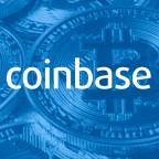 171220074940-coinbase-780x439