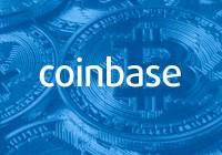 Coinbase将收购加密基础设施提供商Bison Trails