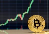 Bitcoin-price-chart-bg-760x400