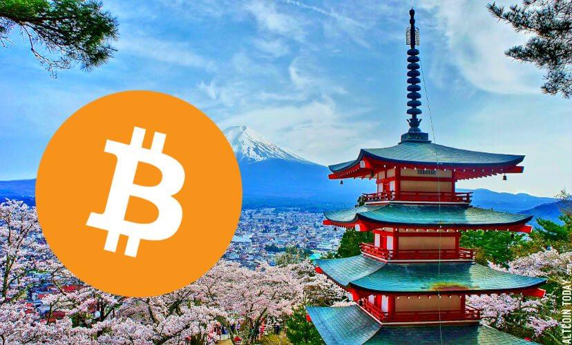 Bitcoin-rise-in-Japan