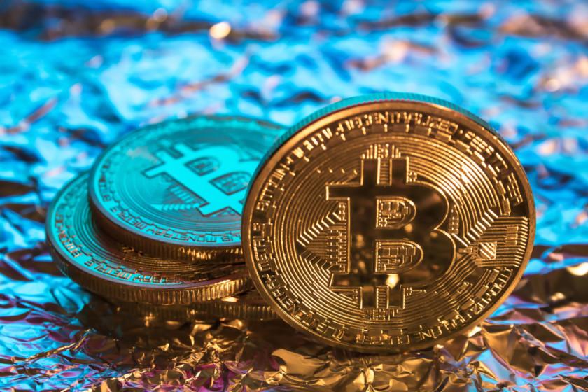 Bitcoin_2-840x560