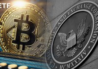 Direxions-Bitcoin-ETF-Approval-Decision-Postponed-by-SEC-Until-Sept-21-2018--696x449