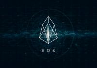 EOSIO-1.0-678x381