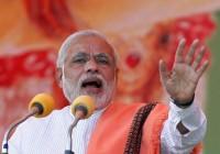 Hindu-nationalist-Narendra-Modi-prime-ministerial-candidate-for-Indias-main-opposition-Bharatiya-Janata-Party-1024x622