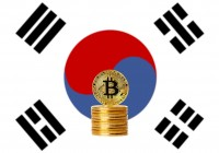 South-Korea-Cryptocurrency