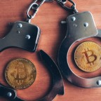 bitcoin-crime-cryptocurrency-j5-760x400