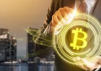 bitcoin-empresas-escalabilidad-adopcion