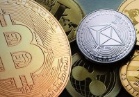 bitcoin-price-live-982632