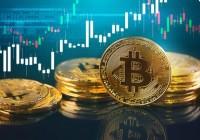 bitcoin_709061209-678x381