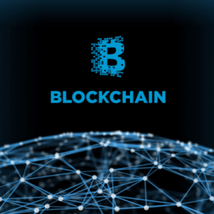 blockchain-red-thunder-lightning-network_0