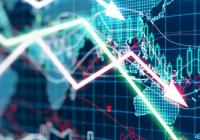 Crypto-market-678x376