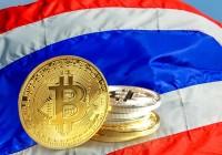 KryptoMoney.com-Thailand-SEC-Legalizes-7-cryptocurrencies-with-regulations