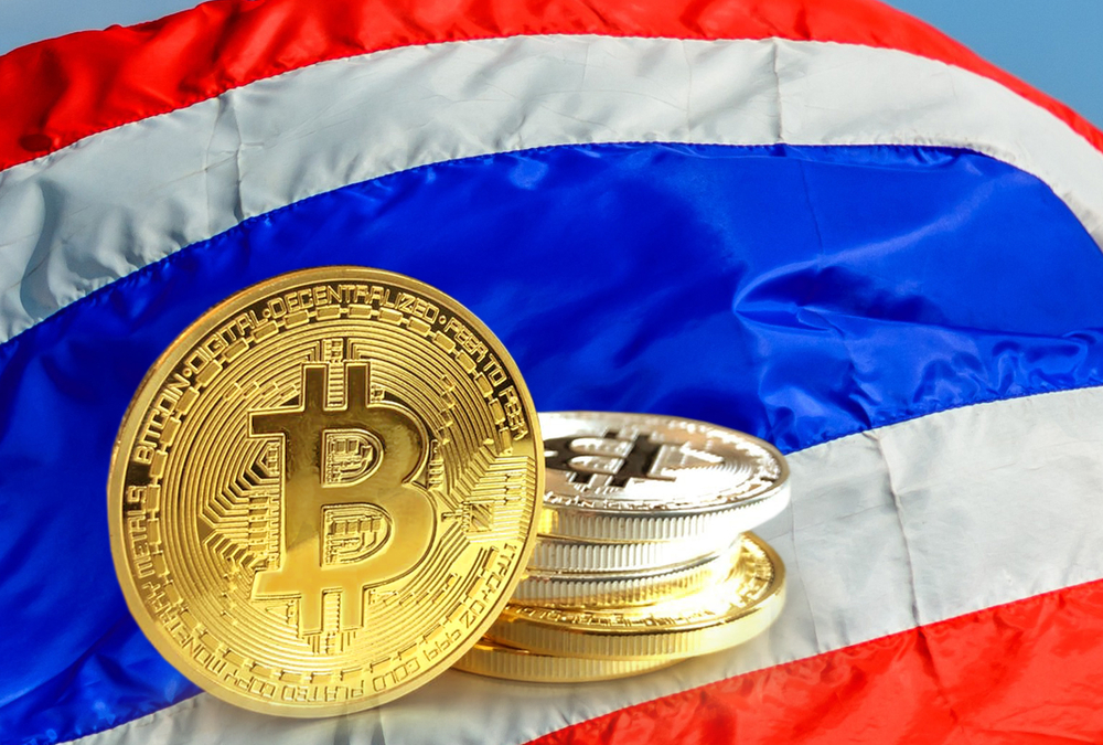 KryptoMoney.com-Thailand-SEC-Legalizes-7-cryptocurrencies-with-regulations