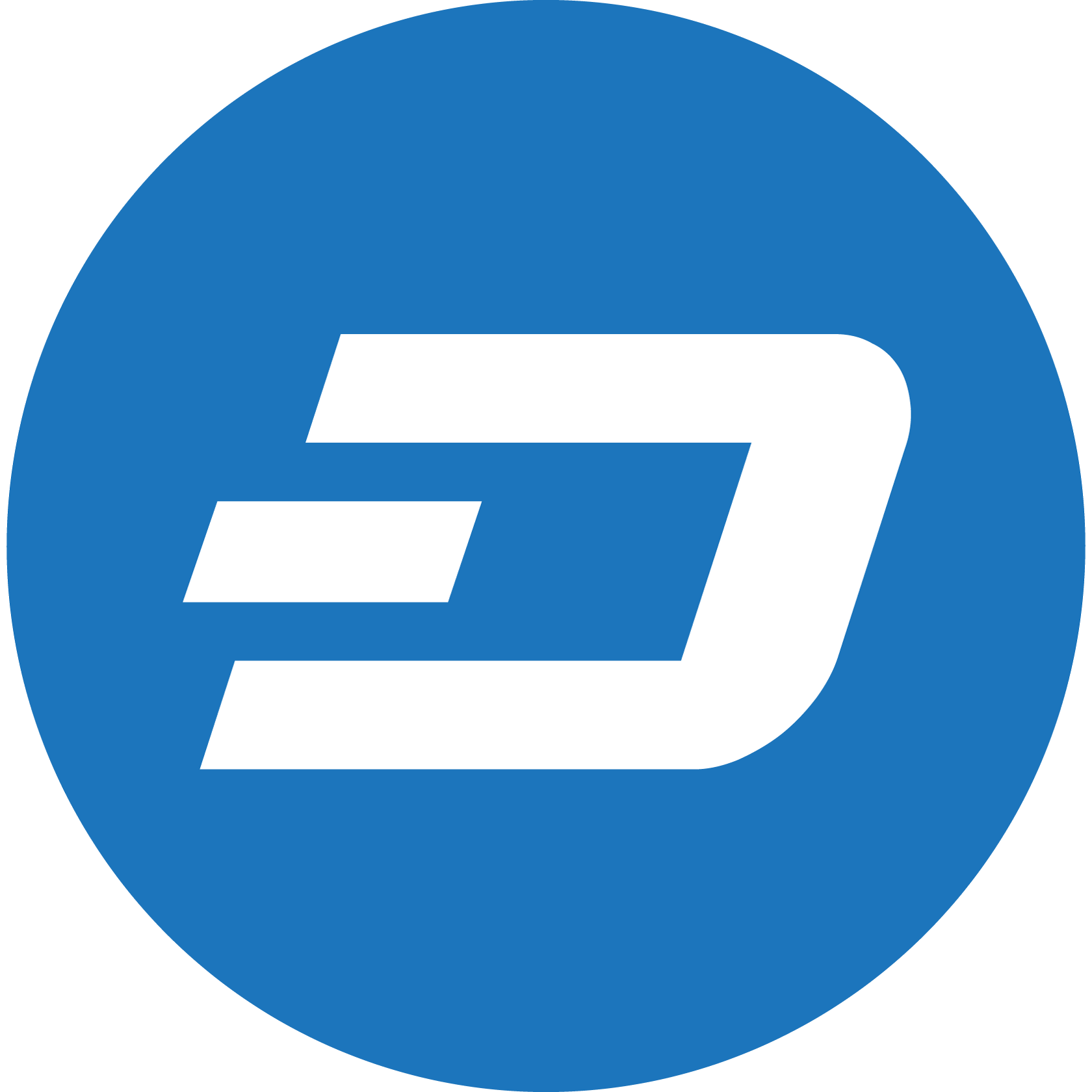 httpswww.bitpush.newswp-contentuploads201808Why-Dash-is-a-Top-Candidate-for-Coinbase-Listing.png