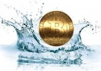 bitcoin-cryptocurrency-liquidity-730x438
