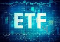NYDIG向SEC提交比特币ETF申请,摩根士丹利为授权参与者