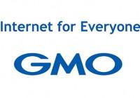 GMO_logo-1
