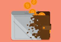 2-1___Crypto-Wallet
