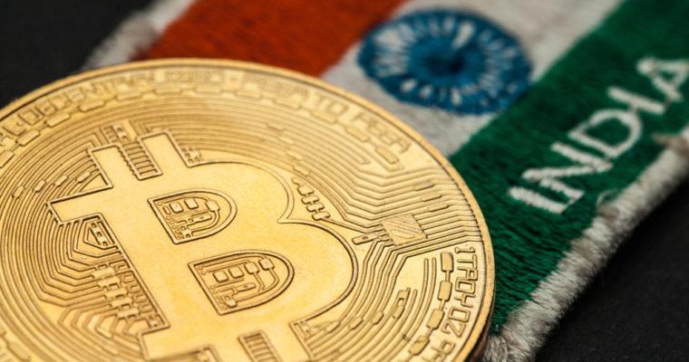 Bitcoin-India-760x400