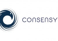 Ethereum-startup-ConsenSys-proposed-the-concept-of-22consumer-tokens22