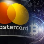 MasterCard-Proposes-System-for-Speeding-Up-Cryptocurrency-Transactions-696x449