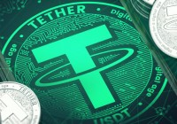 tether-issues-another-250m-worth-new-usdt-tokens