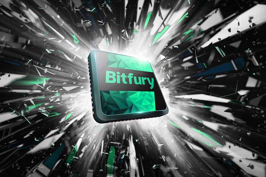 1024x683-BitFury-1024x683