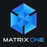 MatrixONE