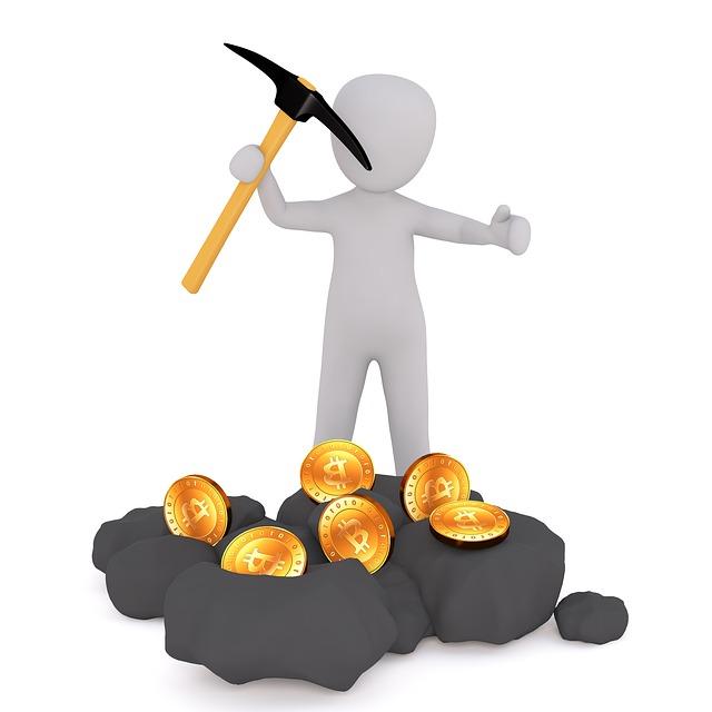 bitcoin-2714196_640