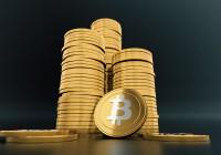 bitcoin-3024279_1280