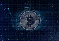 bitcoin-3396302_1280