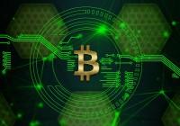 bitcoin-3499244_1280