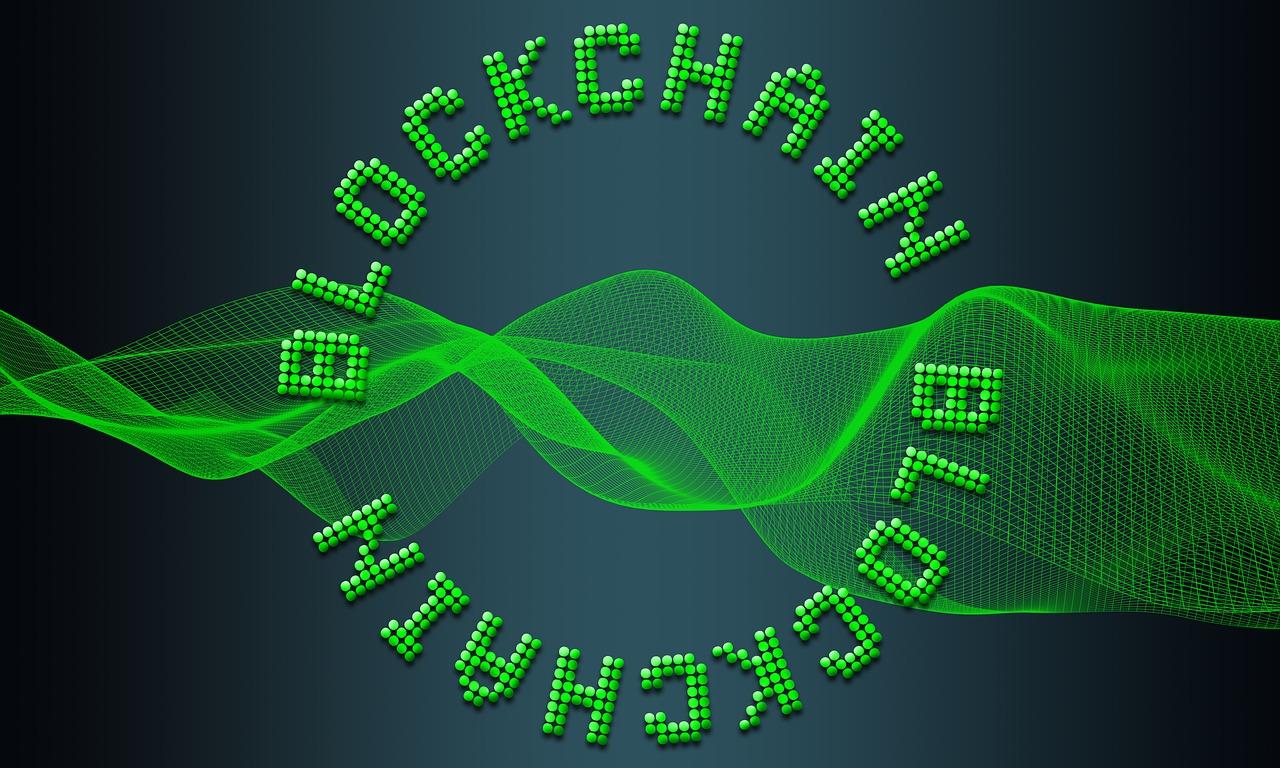 blockchain-3499305_1280